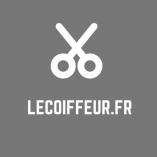 Le coiffeur site dédié à la coiffure.
